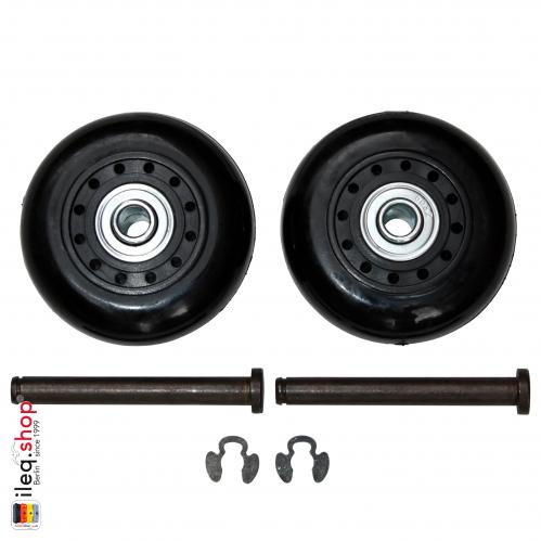 144632-22-im-wheel-03-peli-storm-case-wheel-set-1-3